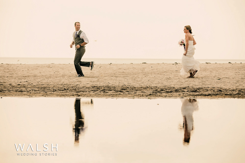 beach wedding photographers in guanacaste costa rica- dreams las mareas wedding photos