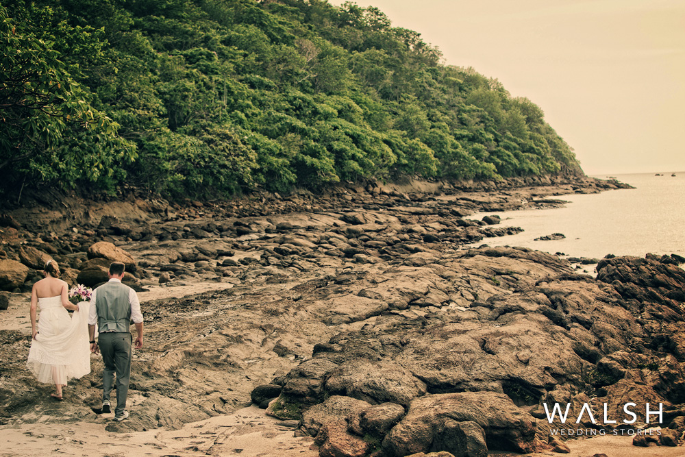 destination weddings in costa rica- wedding photographers costa rica