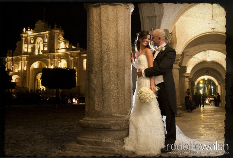 antigua-guatemala-wedding-photos-1