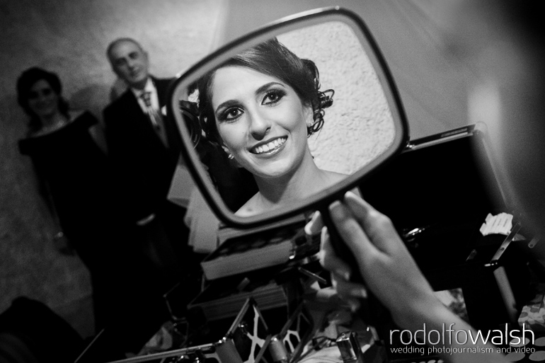 wedding photographer rodolfo walsh