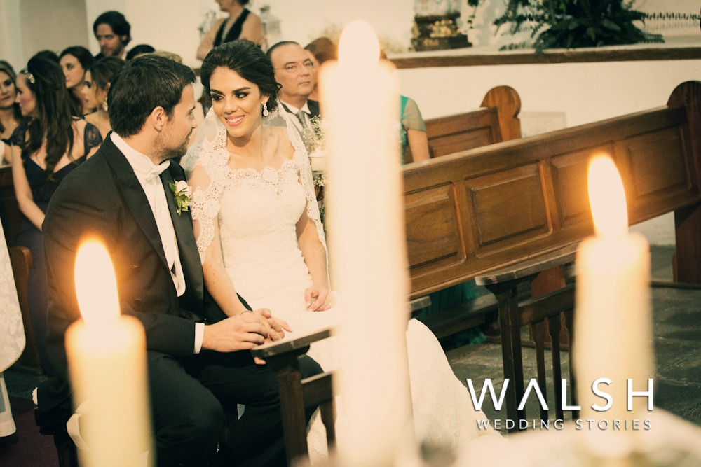 Antigua-Guatemala-destination-wedding-photos-2