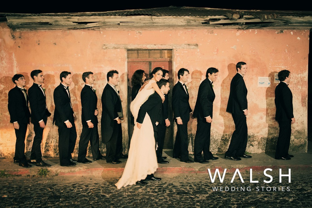 Antigua-Guatemala-destination-wedding-photos-4