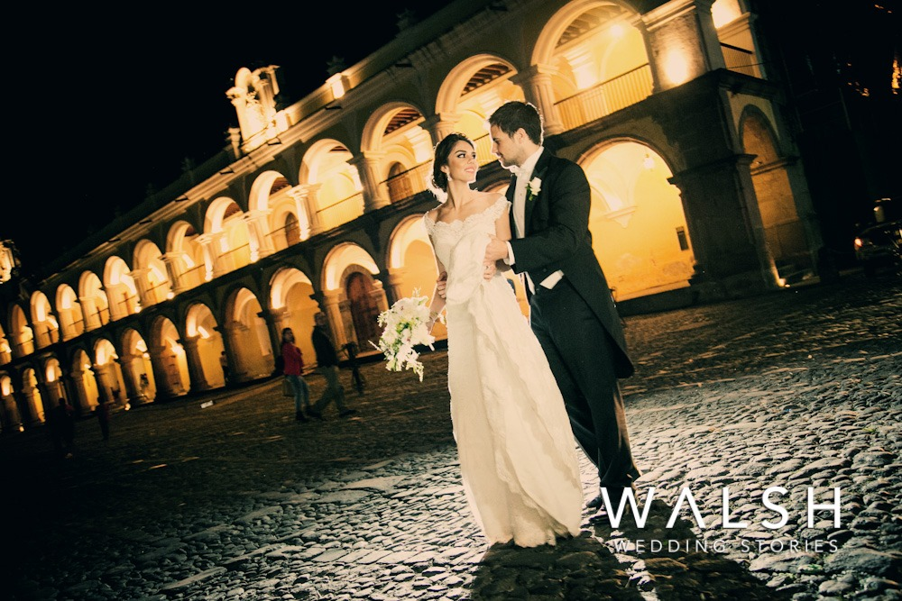 Antigua-Guatemala-destination-wedding-photos-7