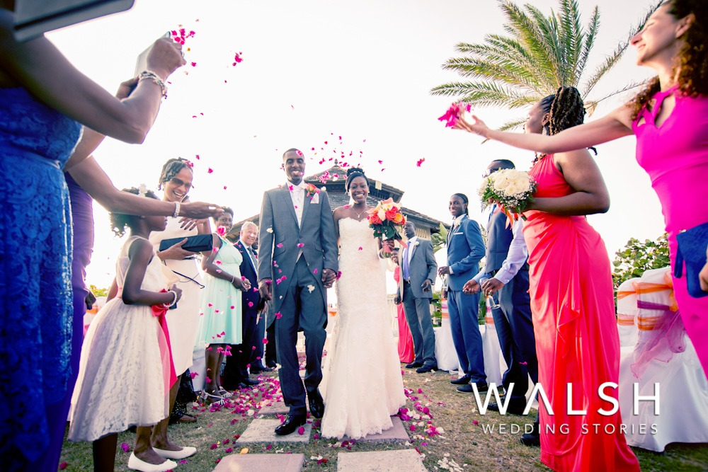 blue-waters-antigua-caribbean-wedding-photographer-21