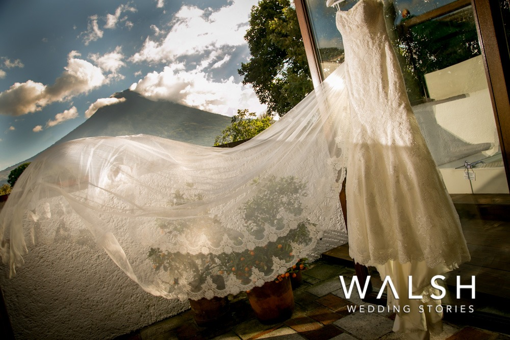 casa-santo-domingo-antigua-guatemala-wedding-photographer-1