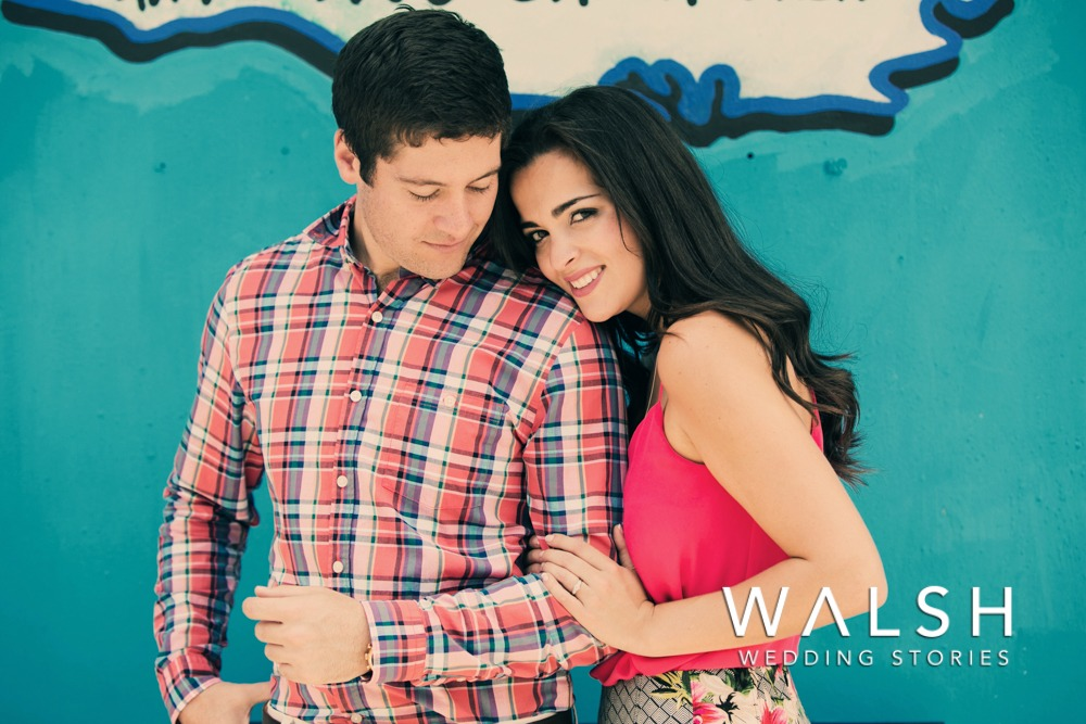 wedding-engagement-antigua-guatemala-photographer-11