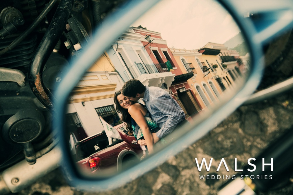 wedding-engagement-antigua-guatemala-photographer-5