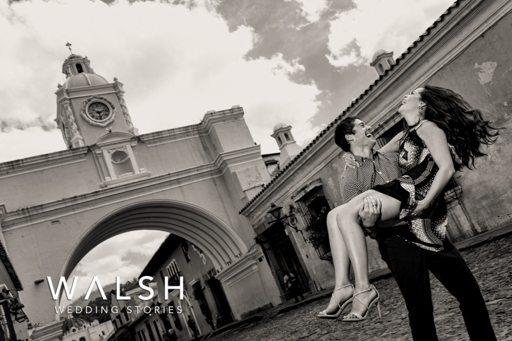 wedding-engagement-antigua-guatemala-photographer-7