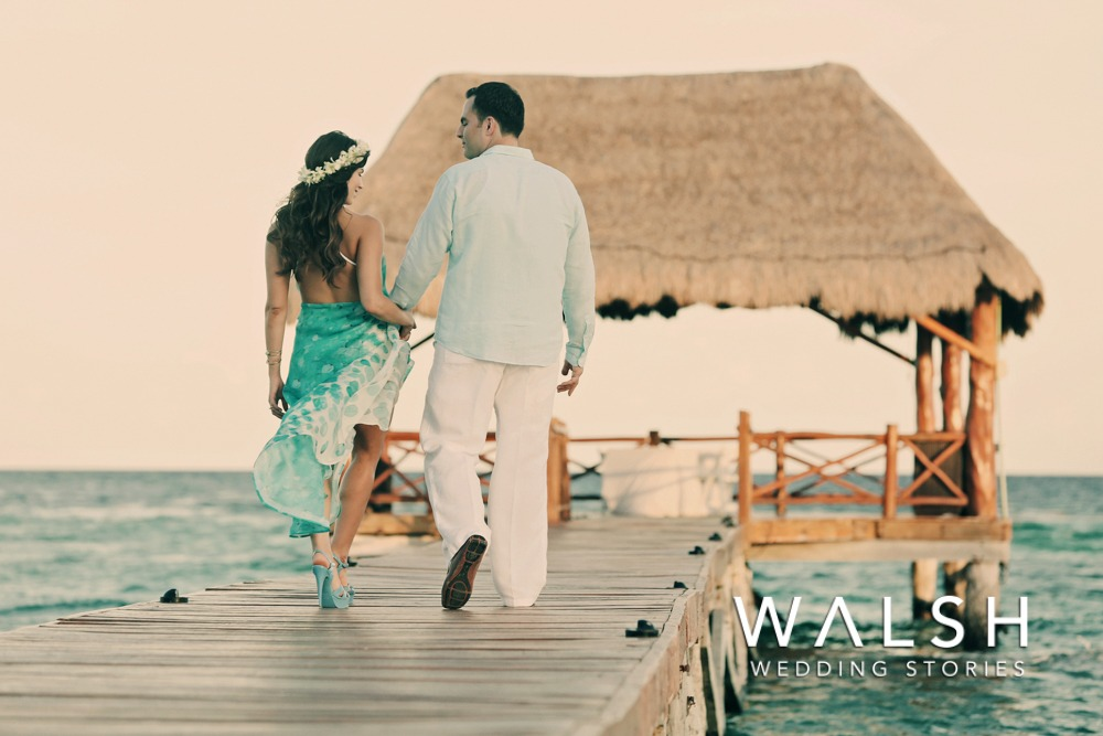 wedding-photographer-riviera-maya-playa-del-carmen-xcaret-10
