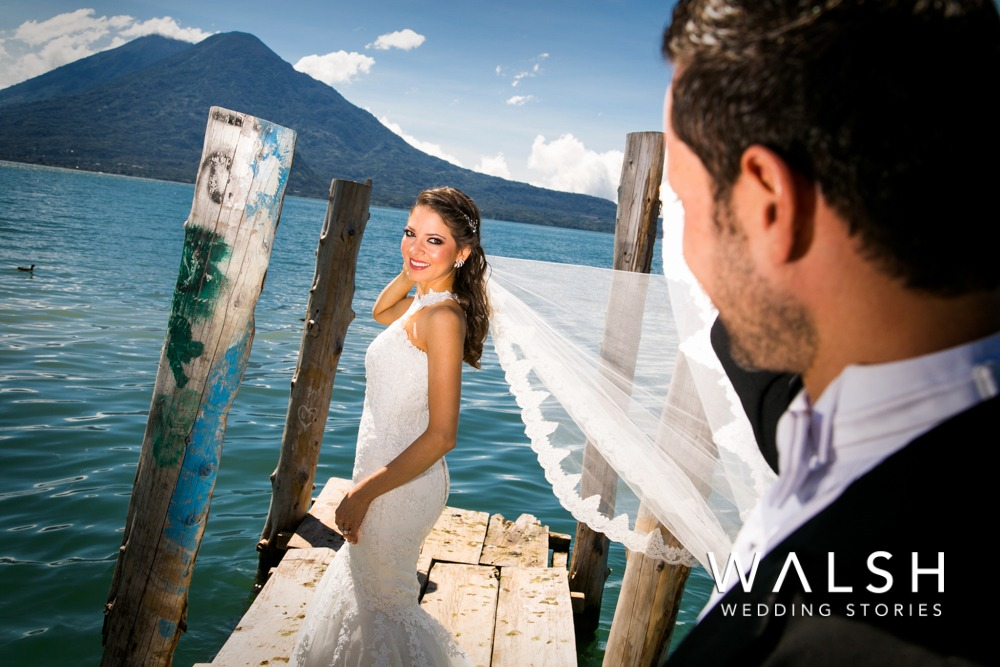 wedding-photographers-lake-atitlan-guatemala-26