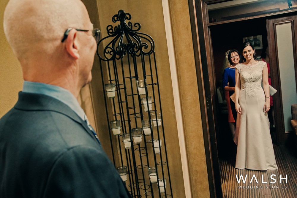 wedding photographer la reunion golf resort