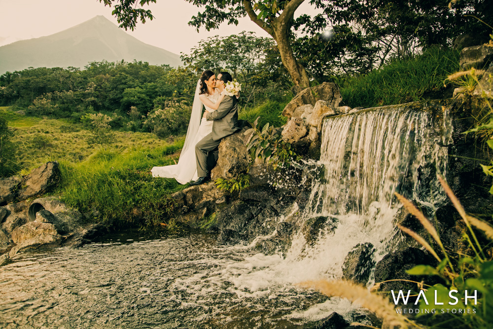 wedding photographer antigua guatemala