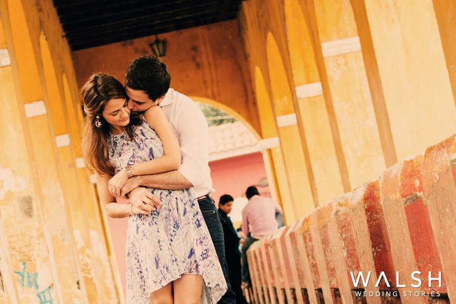 antigua-guatemala-engagement-photo-session-3