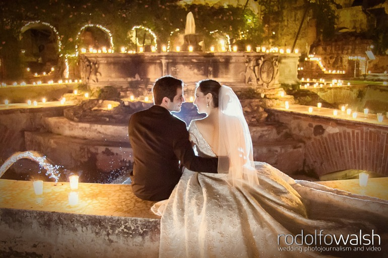 casa-santo-domingo-antigua-guatemala-wedding-photographer-16