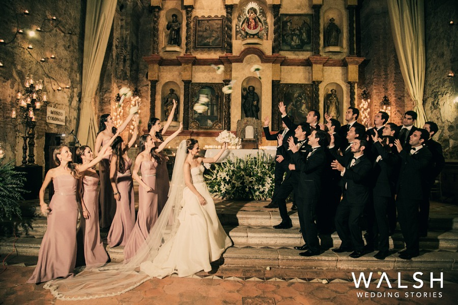 destination-wedding-photographer-antigua-guatemala-8