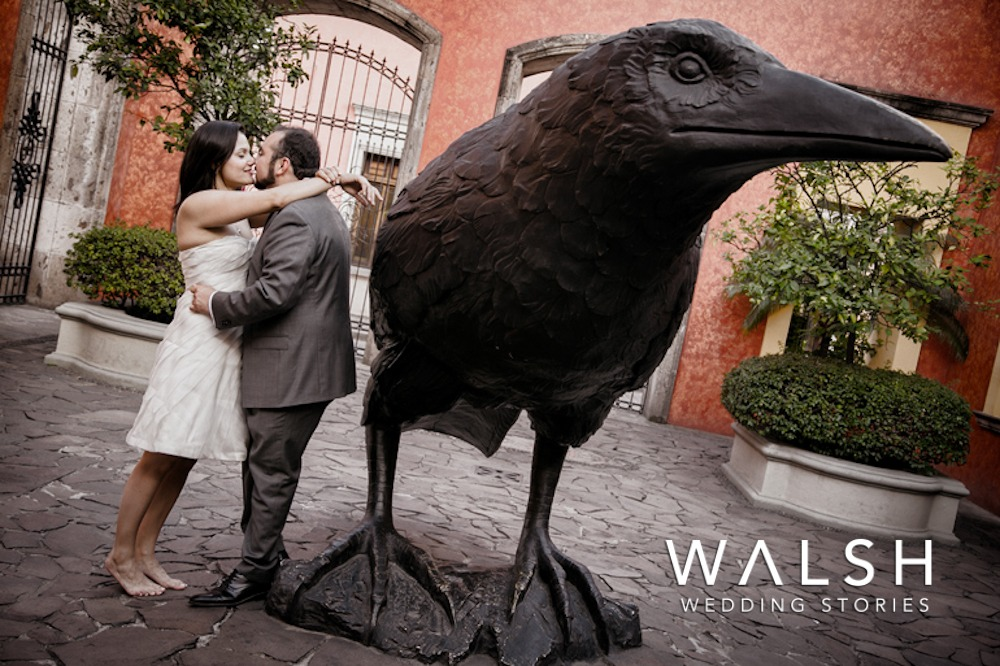 mexico-wedding-photographer-tequila-guadalajara-3