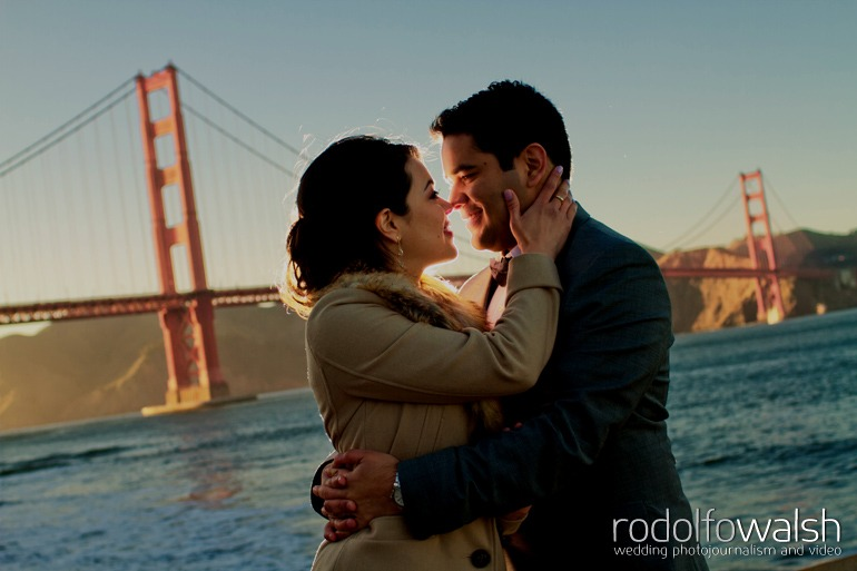 san-francisco-wedding-photography-6