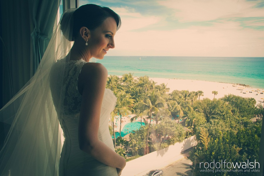 the-palms-hotel-miami-beach-jewish-wedding-photographer-6