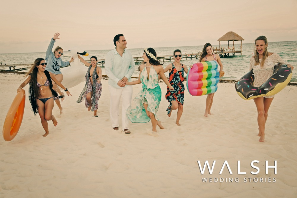 wedding-photographer-riviera-maya-playa-del-carmen-xcaret (12)