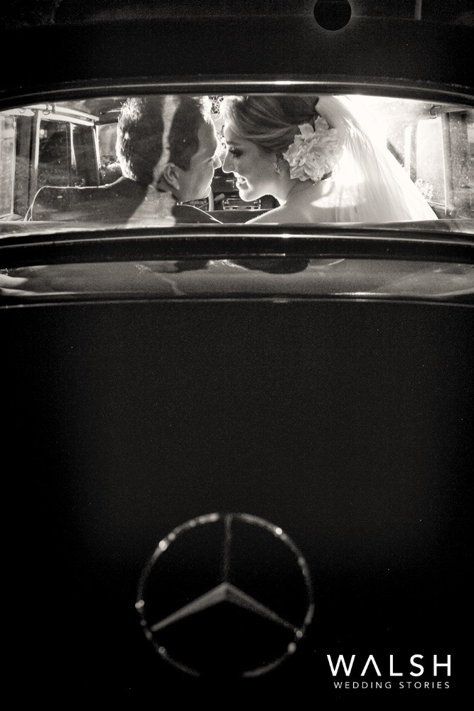 fotos de bodas por walsh wedding stories