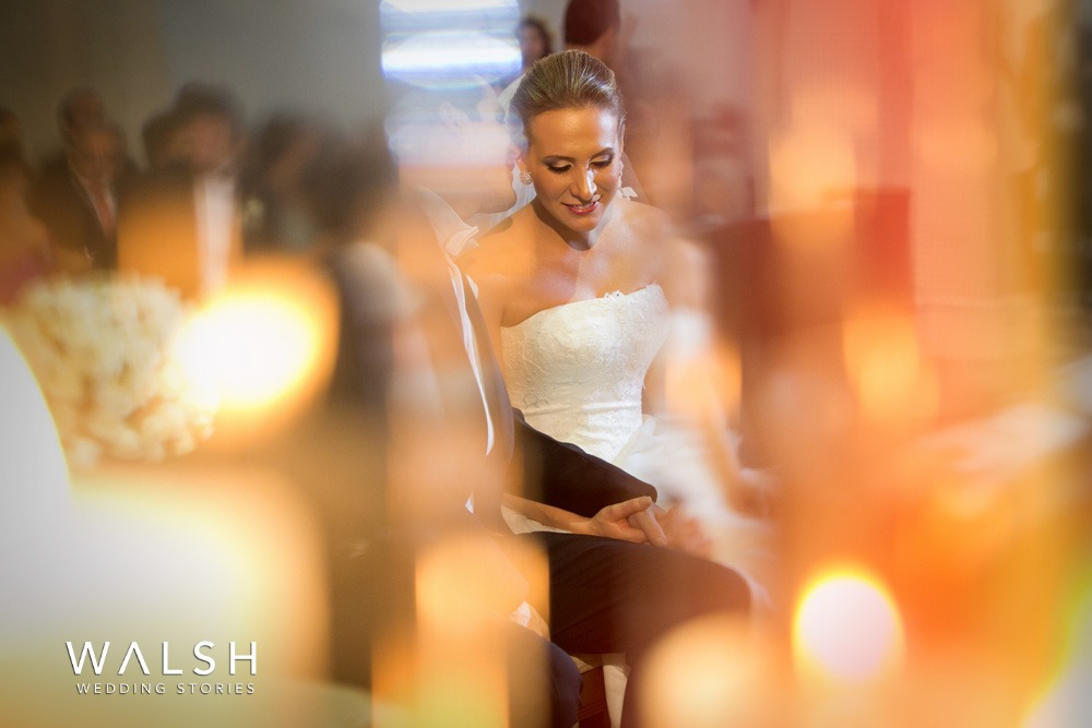 Fotos de bodas en San Salvador por walsh wedding stories