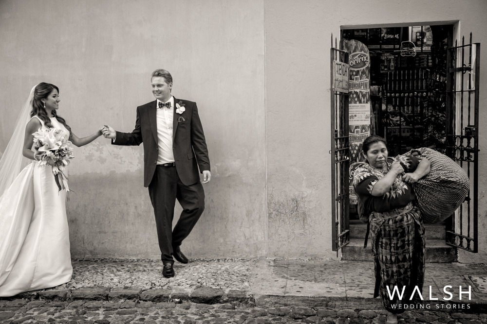 guatemala wedding photographers