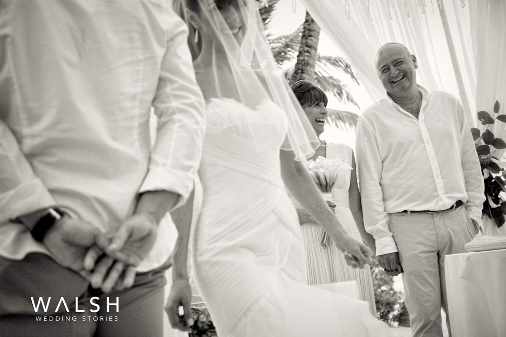 jewish wedding in antigua and barbuda