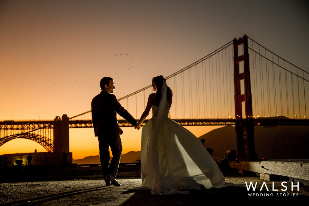 international wedding photographer Rodolfo Walsh