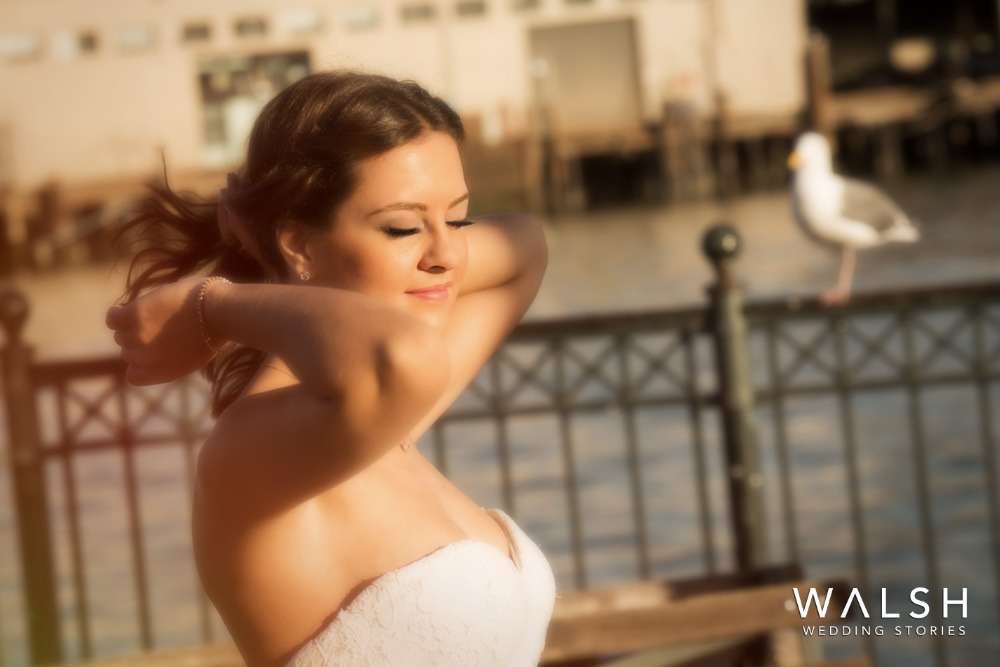 wedding photographers in san francisco