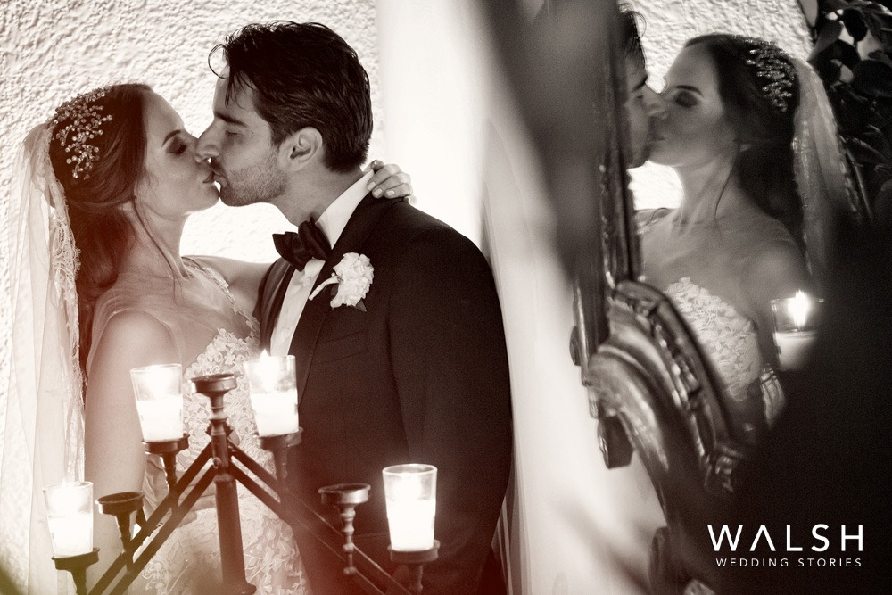 antigua guatemala wedding photographer rodolfo walsh