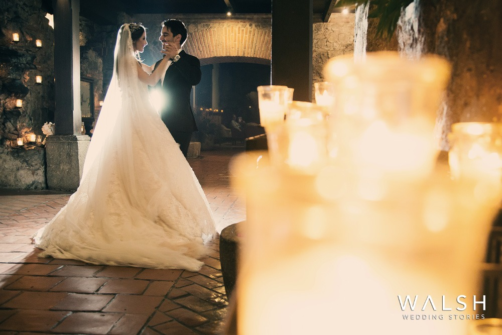 Top wedding photographers Antigua Guatemala