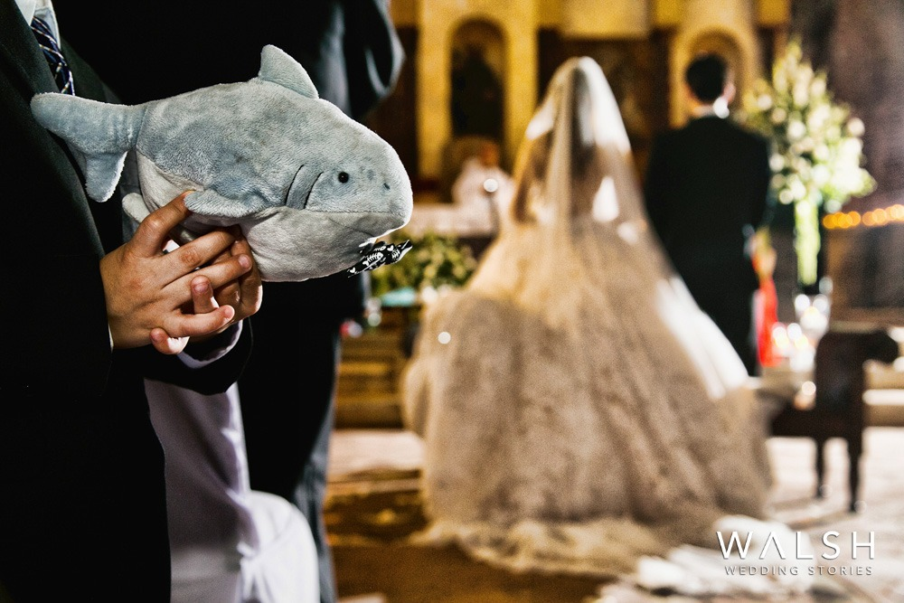 antigua wedding photographer rodolfo walsh