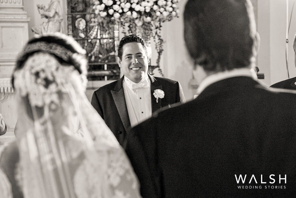 San Salvador wedding photographers