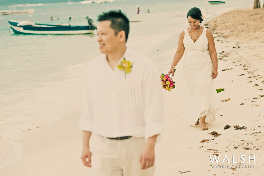 wedding photography jamaica