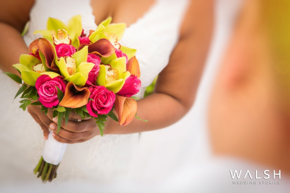 jamaican wedding photography