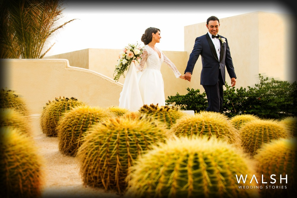 desert wedding photographer los cabos
